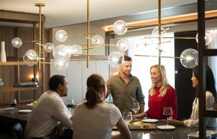 Meeting Rooms in Sydney