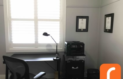 Spacious, Quiet and Clean Private Offices in Wallsend