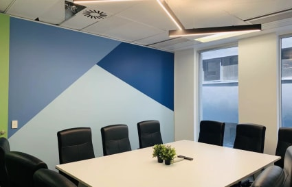 Meeting Rooms in Sydney