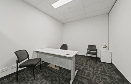 Private Offices in Cranbourne West