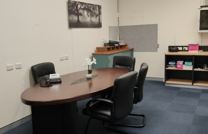 Private Offices in Browns Plains