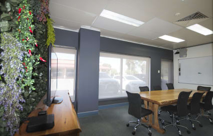 Meeting Rooms in Canning Vale