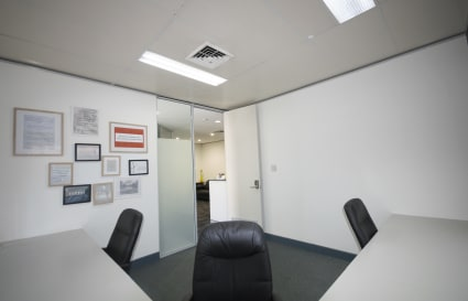 Coworking Desks in Canning Vale