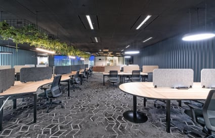 Work Close to Home | Co-working from $350 per month!