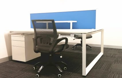Private office for lease in Chatswood CBD