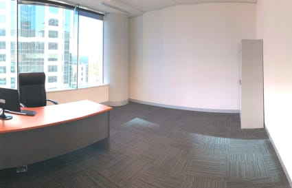Private Office for Leasing in Chatswood