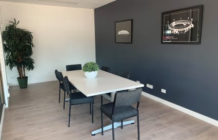 Private Offices in Prime Werribee Location