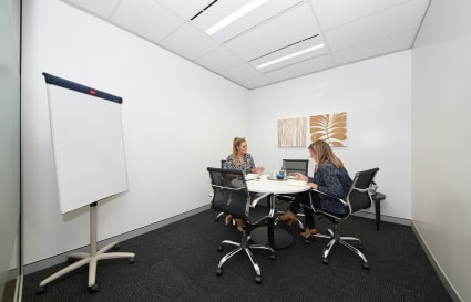 Meeting Room | Pitt Street, Sydney NSW