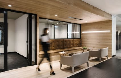 Private Offices in Sydney for 2 people