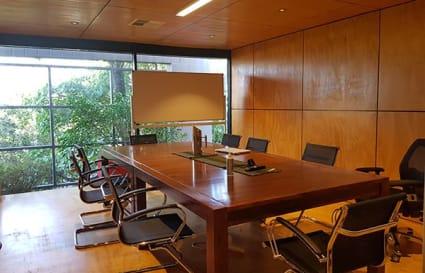 Coworking Desks in Northgate