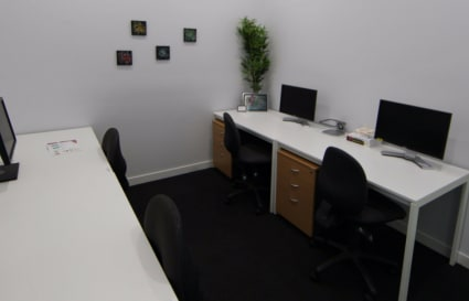 Private Office in Frankston - Co-working Community at your Doorstep! Avail July 1st 2020