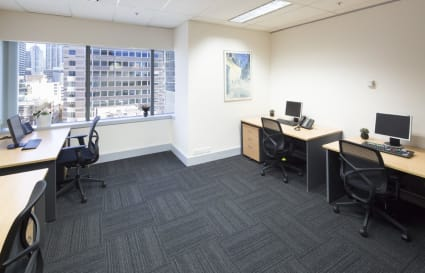 Suite 5 (Ring now to find out more about COVID offer)