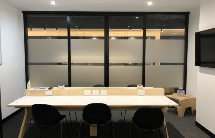 Hourly Meeting Room Hire in Dee Why