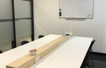 Daily Meeting Room Hire in Dee Why