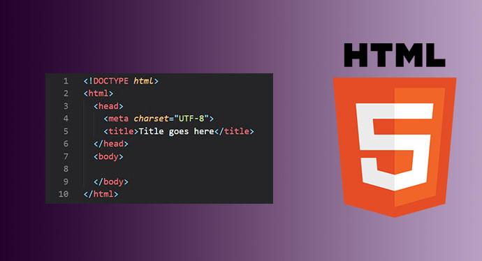 html এর ব্যবহার and HTML tags list | Rubel hossain99