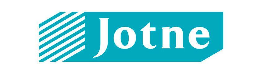 jotne logo