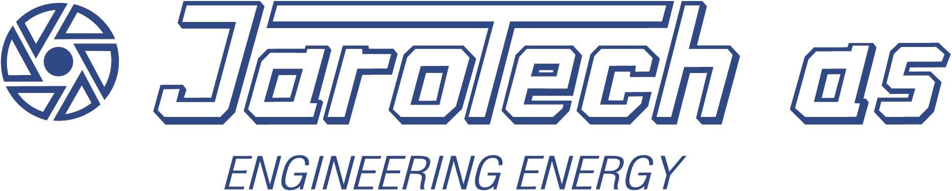 Jarotech AS har samarbeidet med Moss Elektro i 20 år.