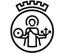 Oslo kommunes logo