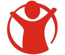 Redd Barnas logo