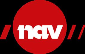 NAVs logo