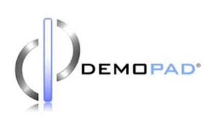 Demopad