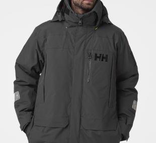 Kjøp Helly Hansen på nett | Oslo Flaggfabrikk