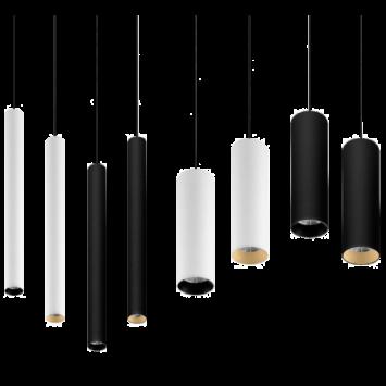 Lyspendel fra Lyskomponenter AS