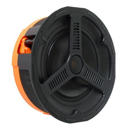Monitor Audio AWC-280