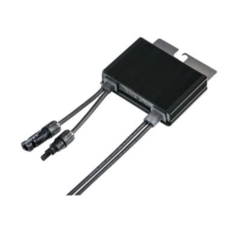 Effektoptimiser SolarEdge 370W