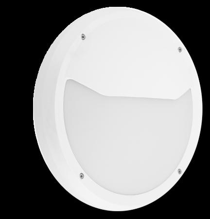 Luno nuova 13W, signal white