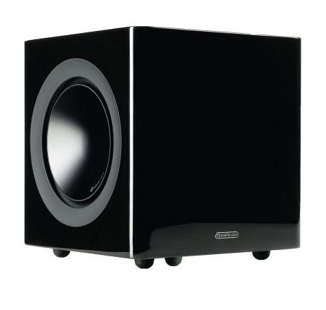 SUB Monitor Audio