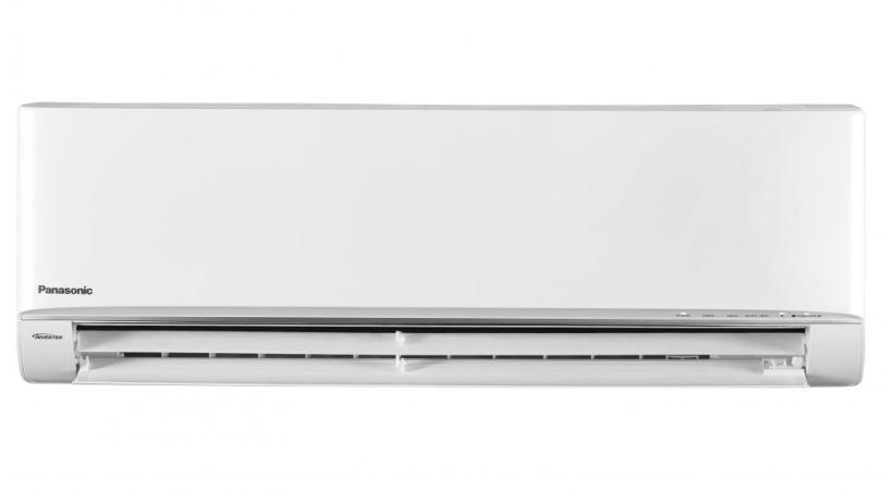 Panasonic varmepumpe vegg modell HZ25WKE-5 Bluefin 7,4kW