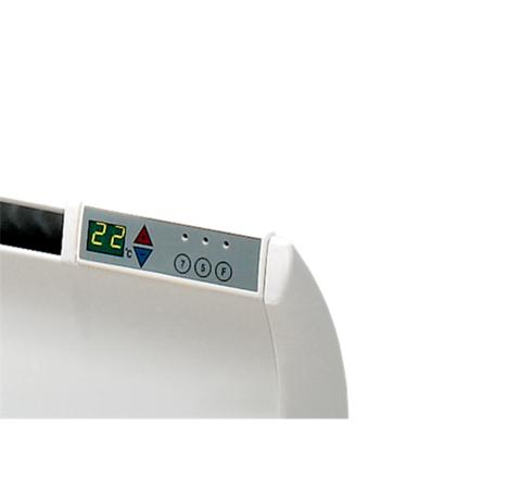 Digital termostat Glamox DT2 Digital termostat