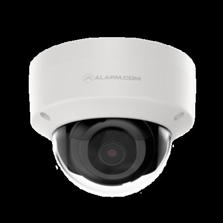 Kamera Dome PoE Alarm.Com