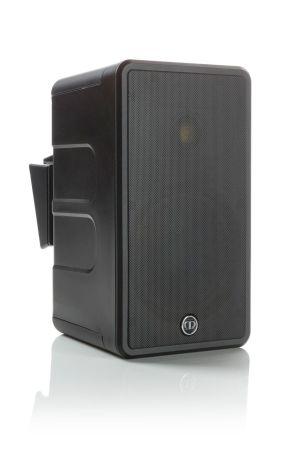 Utehøyttaler Monitor Audio CL60-par