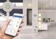 xComfort Wireless Dim and App set - Plug-in