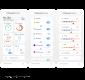 Futurehome-appen til smarthus