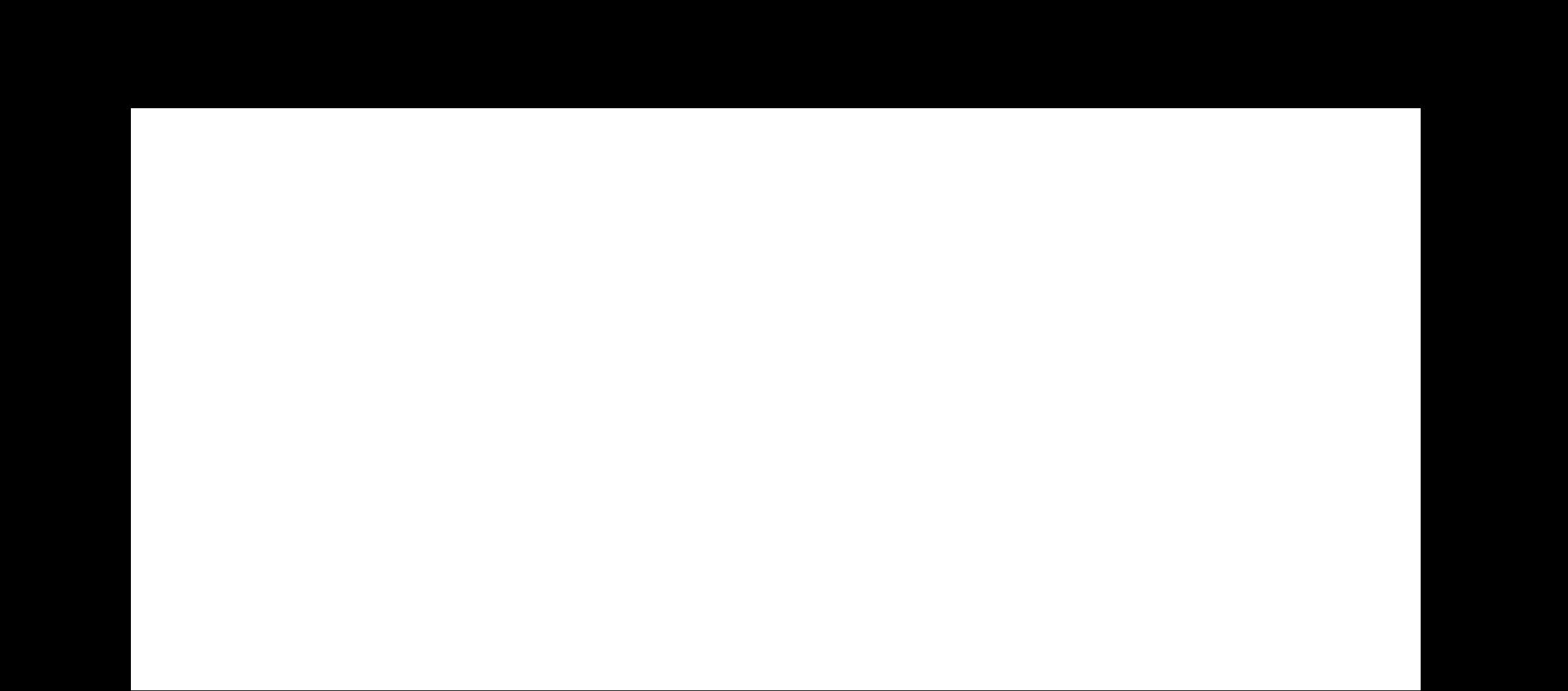 Tavleproduksjon Moss Elektro