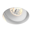 Titan Trimless downlight hvit