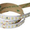Fleksible LED-strips