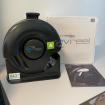Komplette EV reel-produkt