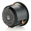 Monitor Audio SCP-CT380