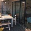 terrasevarmere kan monteres på alle typer balkonger og uteplasser