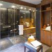 varmekabler passer perfekt på flislagt bad