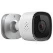 Kamera utendørs / Innendørs - WiFi - Alarm.Com