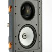 Vegghøyttaler Monitor Audio CP-WT380IDC