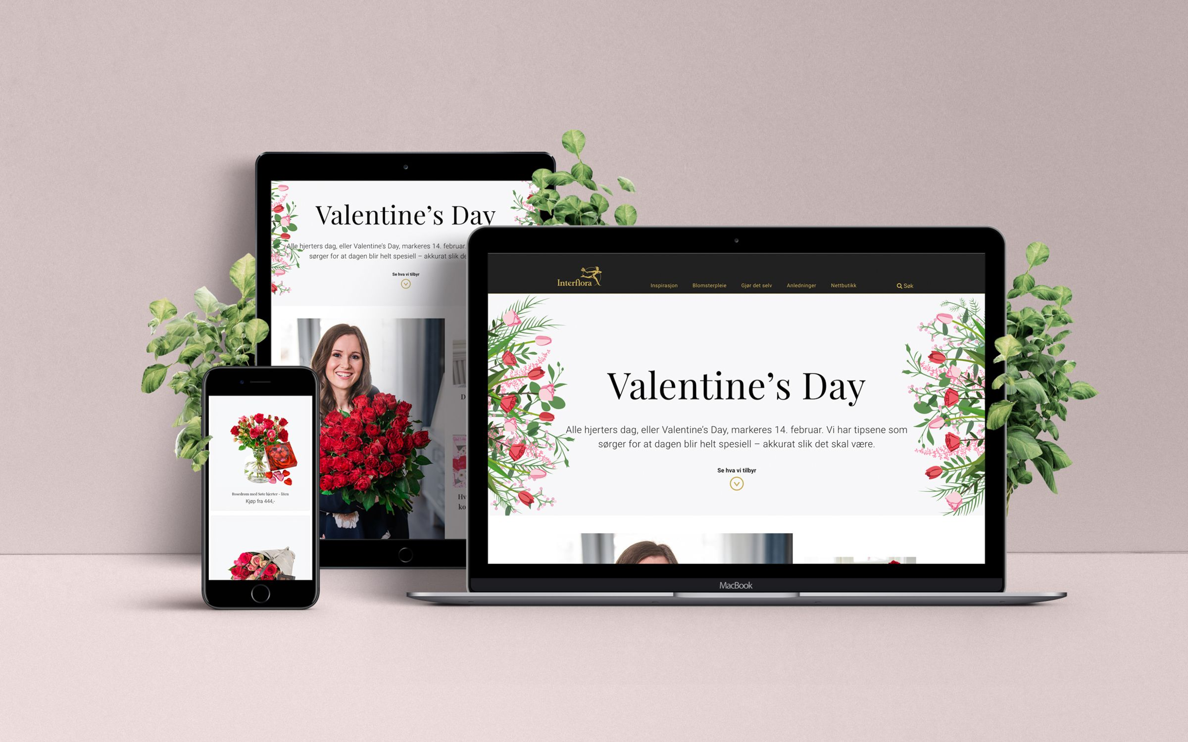 interflora-valentine