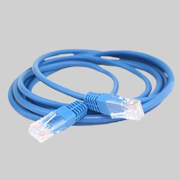 Nettverk og fiber