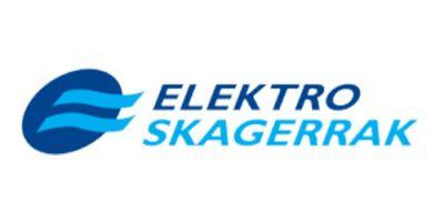 Elektro Skagerak logo