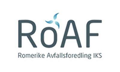 Romerike Avallsforening IKS